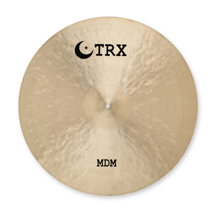 "TRX MDM Series 22"" Ride Cymbal picture"