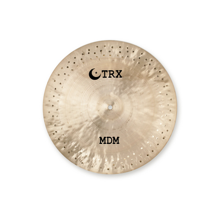 "TRX MDM Series 16"" China Cymbal picture"