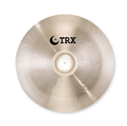 "TRX NRG Series 21"" China Cymbal picture"
