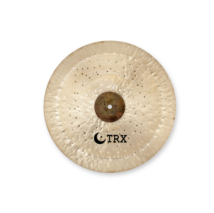 "TRX ALT Series 16"" China Cymbal picture"