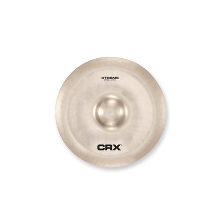 """CRX Xtreme Series 12"""" China Cymbal picture"""