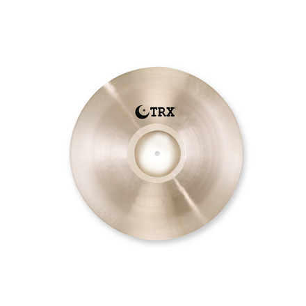 "TRX NRG Series 15"" China Cymbal picture"