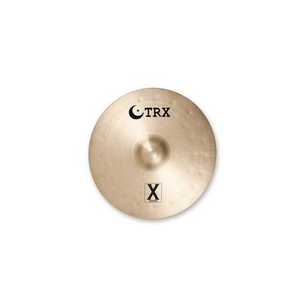 "TRX X Series 13"" Hi-Hats picture"