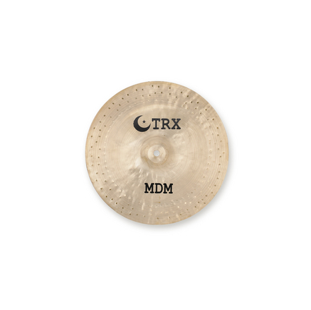 "TRX MDM Series 12"" China Cymbal picture"