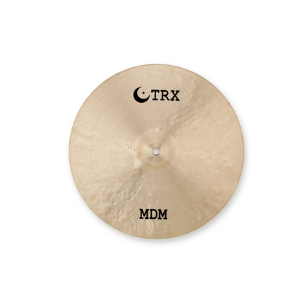 "TRX MDM Series 15"" Crash Cymbal picture"