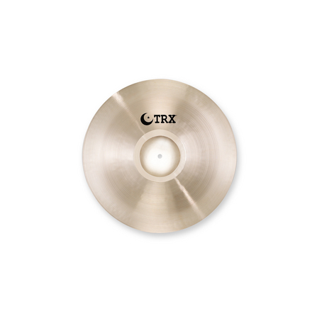 "TRX NRG Series 13"" China Cymbal picture"