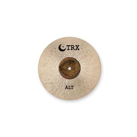 """TRX ALT Series 12"""" Splash Cymbal picture"""
