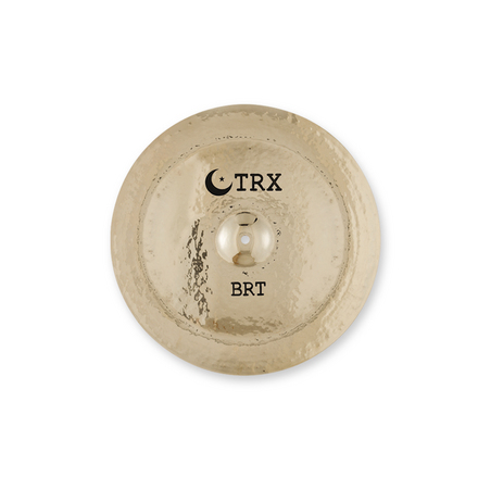 "TRX BRT Series 14"" China Cymbal picture"