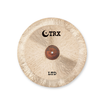 "TRX LTD Series 19"" China Cymbal picture"