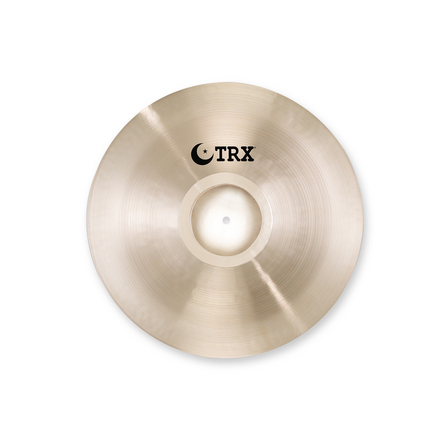 "TRX NRG Series 17"" China Cymbal picture"