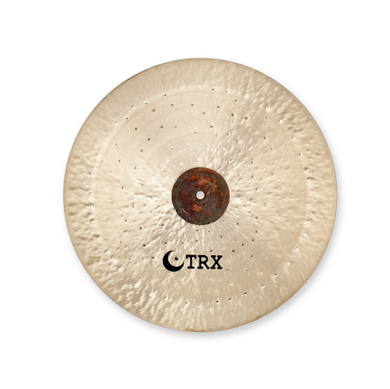 "TRX ALT Series 18"" China Cymbal picture"