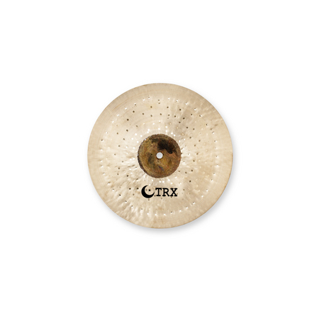 "TRX ALT Series 12"" China Cymbal picture"