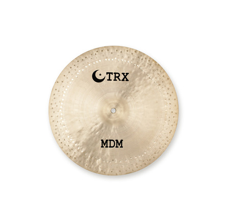 "TRX MDM Series 15"" China Cymbal picture"