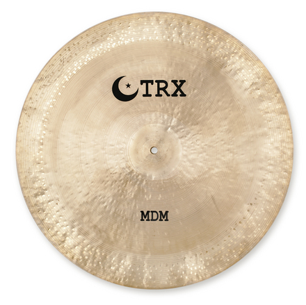 "TRX MDM Series 24"" China Cymbal picture"