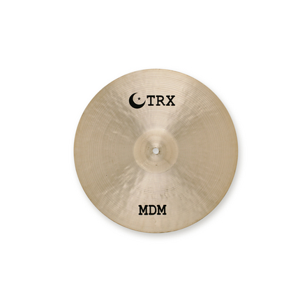 "TRX MDM Series 14"" Crash Cymbal picture"