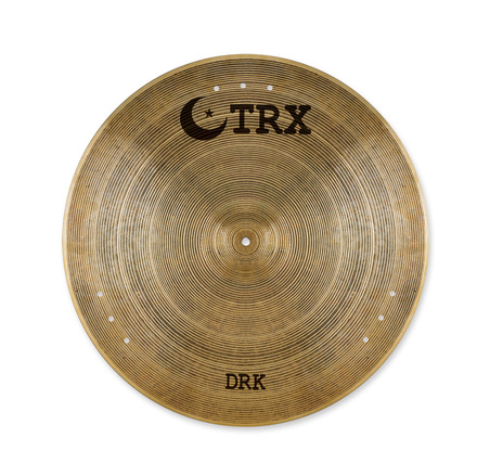 "TRX New DRK Series 20"" Crash-Ride picture"