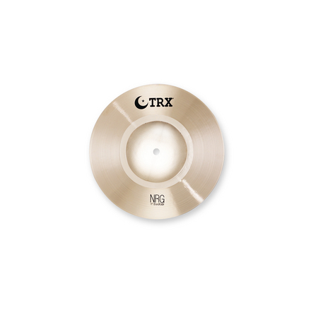 "TRX NRG Series 11"" Splash Cymbal picture"