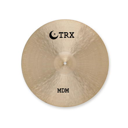 "TRX MDM Series 19"" Crash-Ride Cymbal picture"