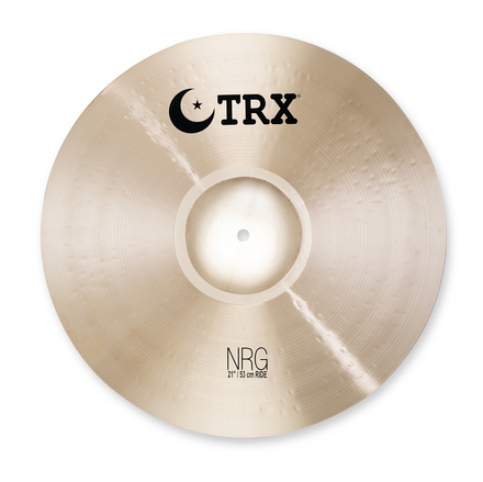 "TRX NRG Series 21"" Ride Cymbal picture"