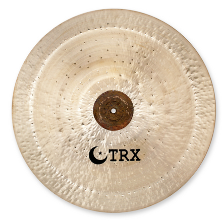 "TRX ALT Series 24"" China Cymbal"