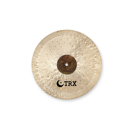 "TRX ALT Series 14"" China Cymbal picture"