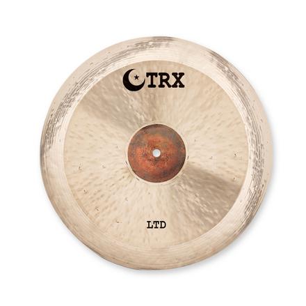 "TRX LTD Series 19"" Crash-Ride Cymbal picture"
