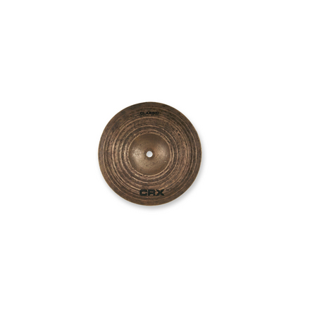"CRX Classic Series 8"" Splash Cymbal picture"