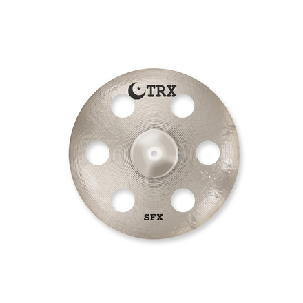 """TRX SFX Series 14"""" Stacker Cymbal picture"""