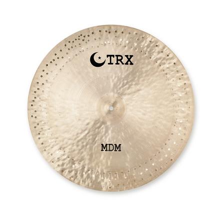 "TRX MDM Series 20"" China Cymbal picture"