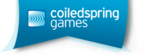 Coiledspring Games Product Catalog;