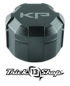 Trickshop KP Cast Control Cap