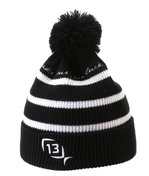 The Tuque