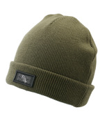 The Dutch Oven Beanie - Green