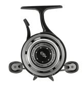 Black Betty FreeFall Right Hand Ice Reel