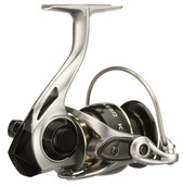 Creed K Spinning Reel 4000 size
