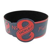 No.8 Rod Tie