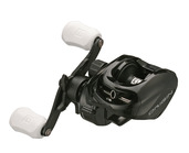 ORIGIN A Baitcast Reel - 6.6:1 Gear Ratio - Right Handed