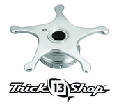 Trickshop Silver Star Drag