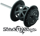 Trickshop KP Spool Assembly