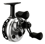 2015 Black Betty 6061-LH Inline Reel