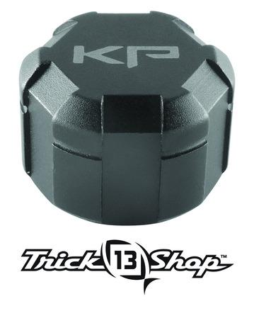 Trickshop KP Cast Control Cap picture