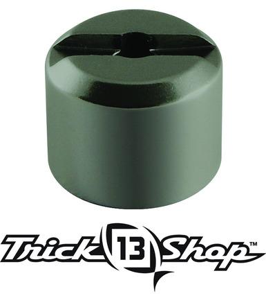 Trickshop Gunsmoke Line Guide Cap picture