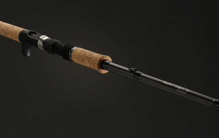 """Omen Musky 8'1"""" Heavy Casting Rod picture"""