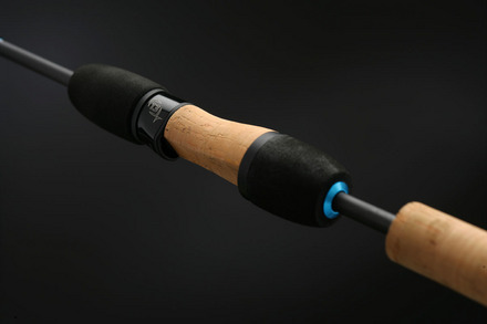 Ambition 5' M Spinning Rod picture