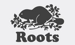 Roots One Product Catalog;