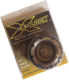 #XN-11RH  X-LOCK - direct replacement for N-11 nut on 40 spline axles Right Hand Thread