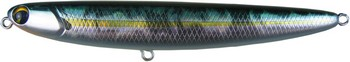 ima Skimmer ISK105  AMERICAN SHAD picture