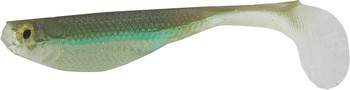 """2"""" OPTI SHAD #561 GHOST RIDER picture"""