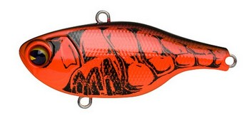 Rock N Vibe 17 (5/8oz) # 009 Red Craw picture