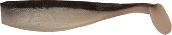 """4"""" Shad   #T60 Gumba Shad picture"""